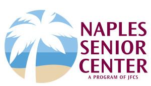 NaplesSeniorCenter-NewLogo-Master