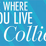 Give Where You Live Campaign