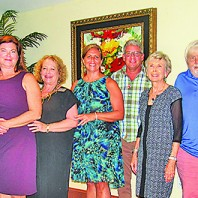 Coastal Breeze: Dementia Respite Coming to Marco