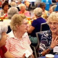 Naples News: JFCS working to help seniors in Southwest Florida