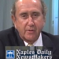 Naples Daily Newsmakers With Jeff Lytle Jfcsswfl
